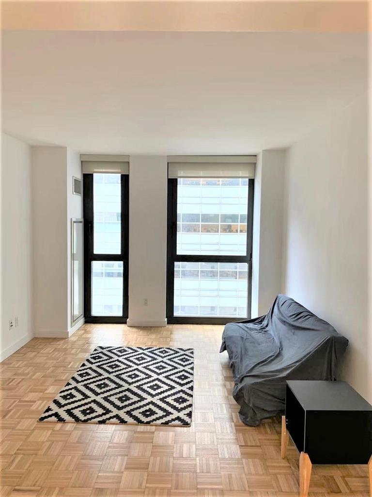 49 Murray Street Tribeca New York NY 10007