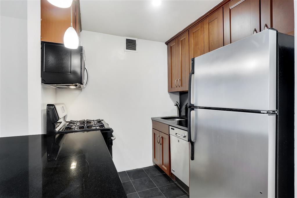 50 Lexington Avenue Kips Bay New York NY 10010