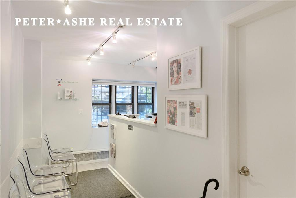 151 East 62nd Street MD Upper East Side New York NY 10065