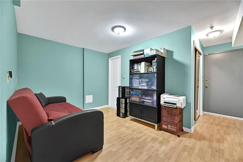 1440 West 4 Street Bensonhurst Brooklyn NY 11204