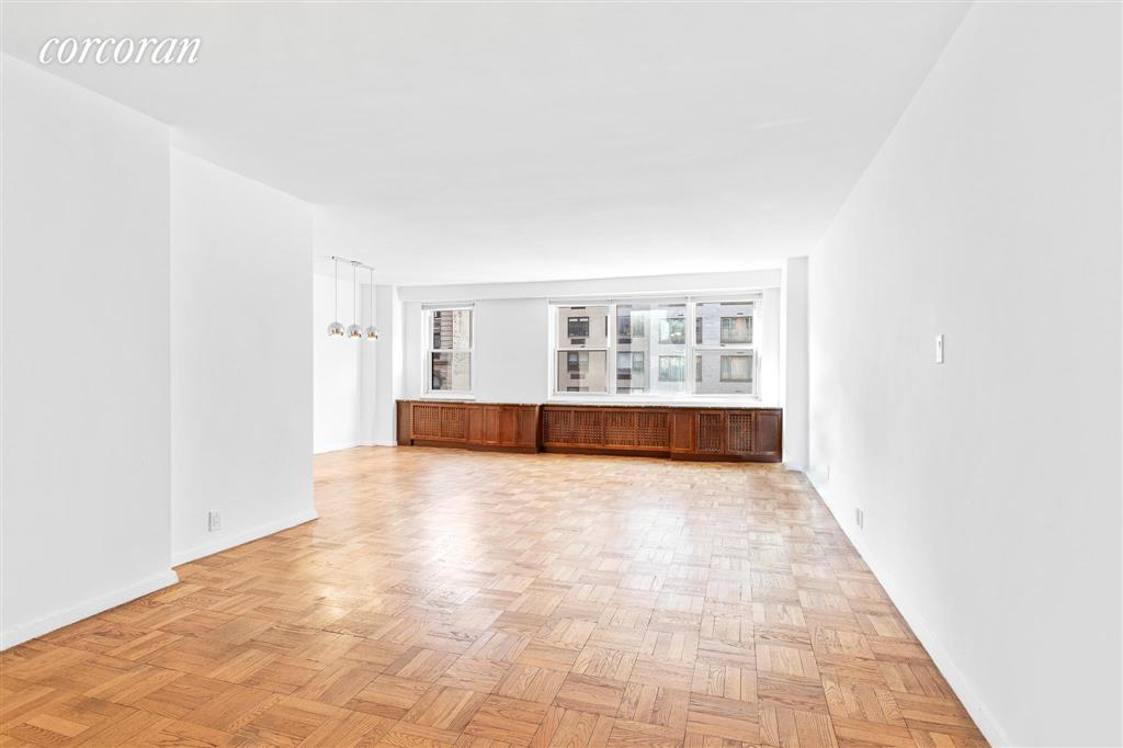 200 East 84th Street Upper East Side New York NY 10028