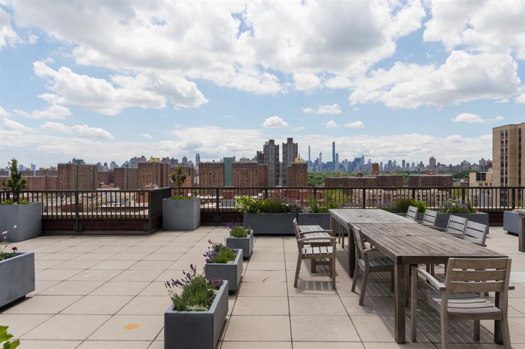1485 Fifth Avenue East Harlem New York NY 10035