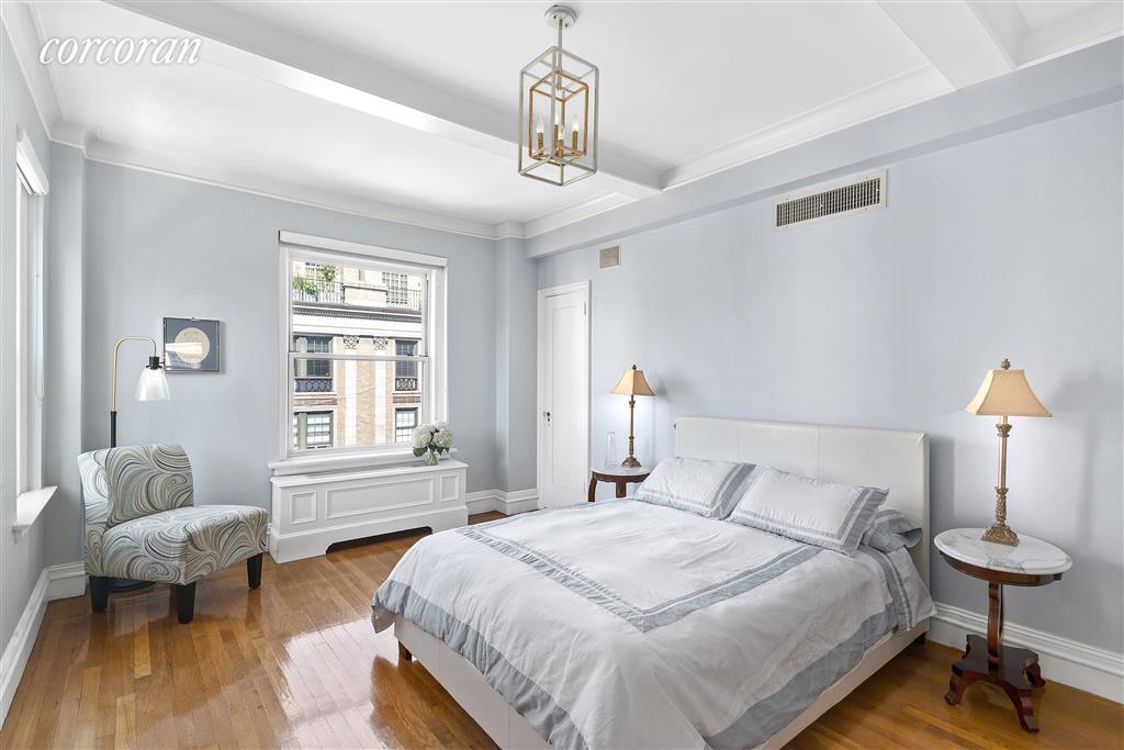 136 East 64th Street Upper East Side New York NY 10065