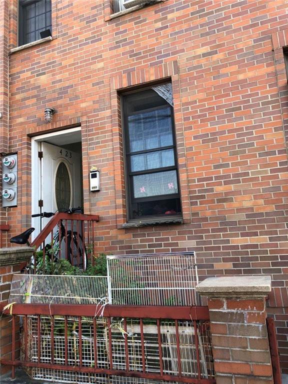 1423 64 Street Brooklyn NY 11219