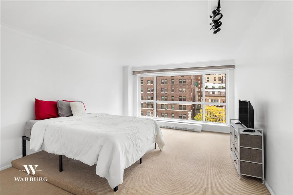 1020 Park Avenue Upper East Side New York NY 10028