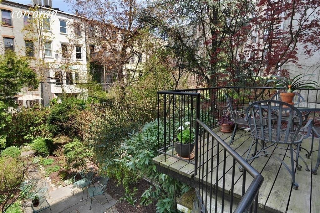 145 Berkeley Place Park Slope Brooklyn NY 11217