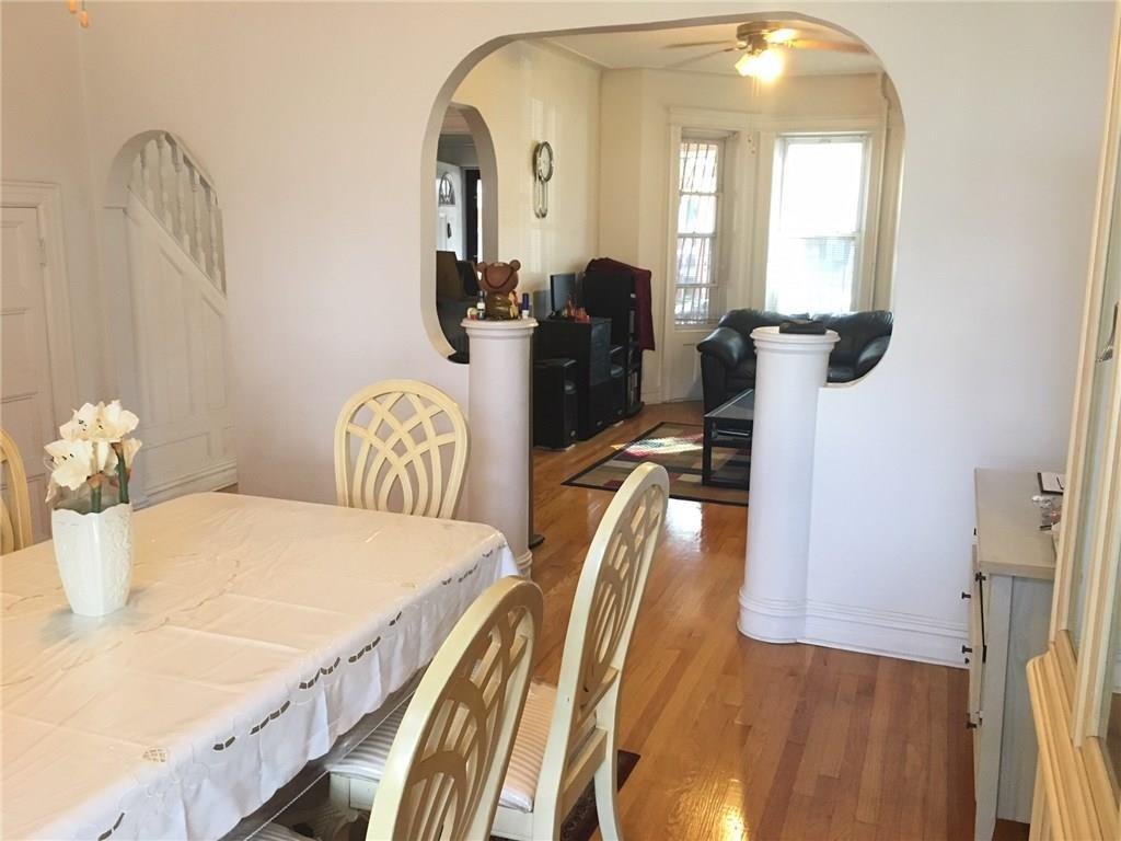 1355 79 Street Dyker Heights Brooklyn NY 11228