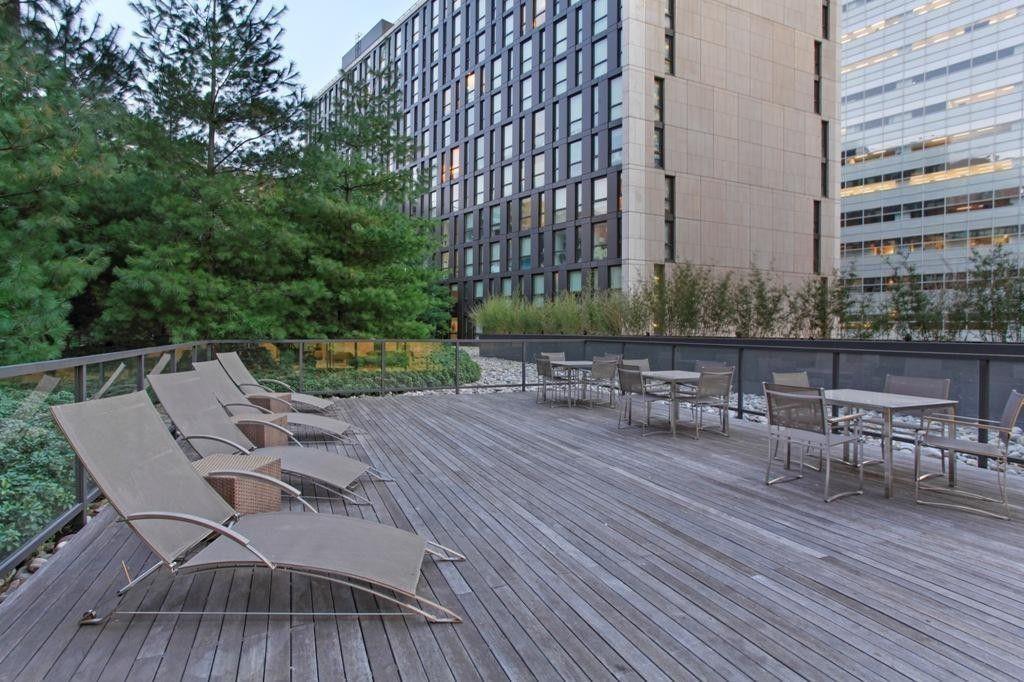 101 Warren Street Tribeca New York NY 10013