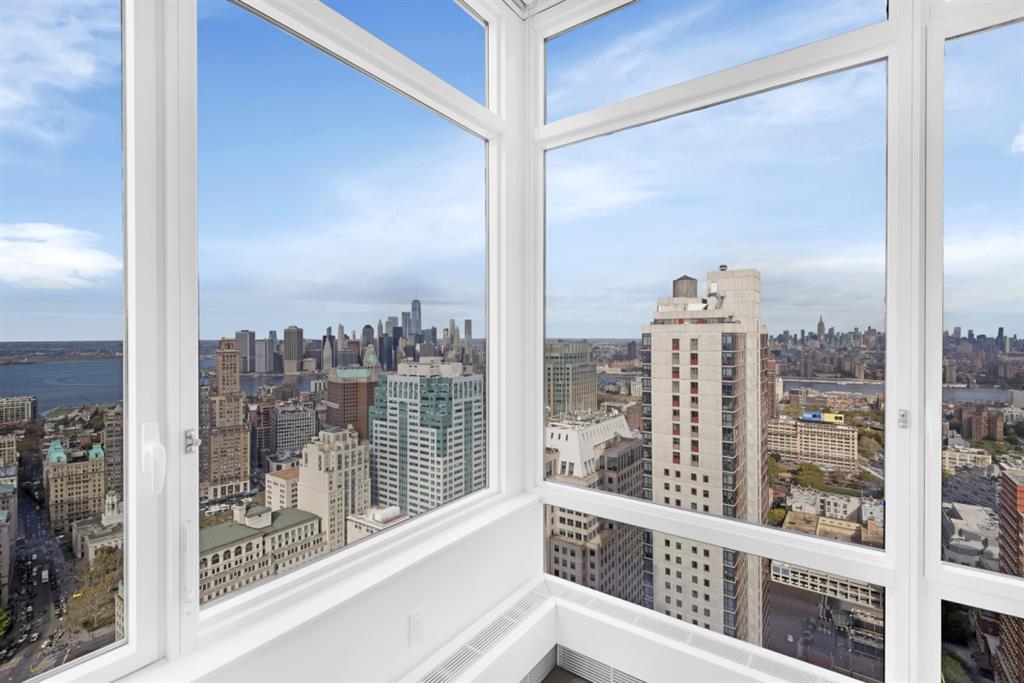388 Bridge Street Downtown Brooklyn NY 11201