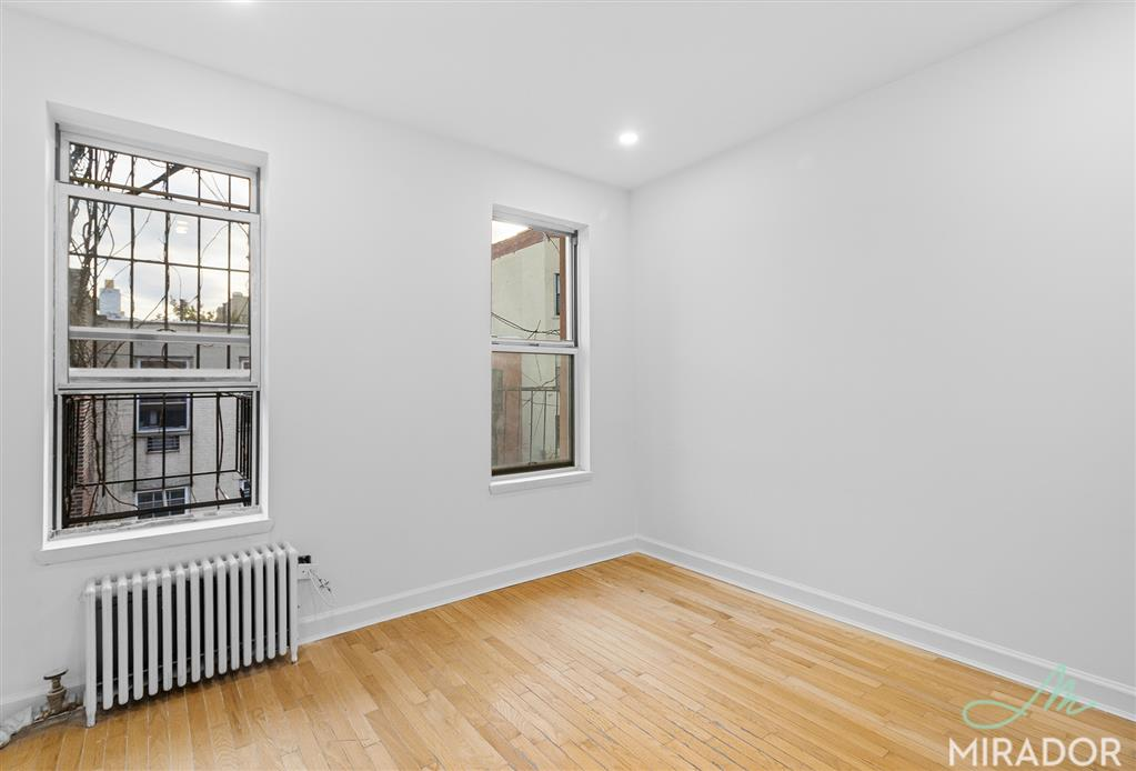 332 East 9th Street E. Greenwich Village New York NY 10003