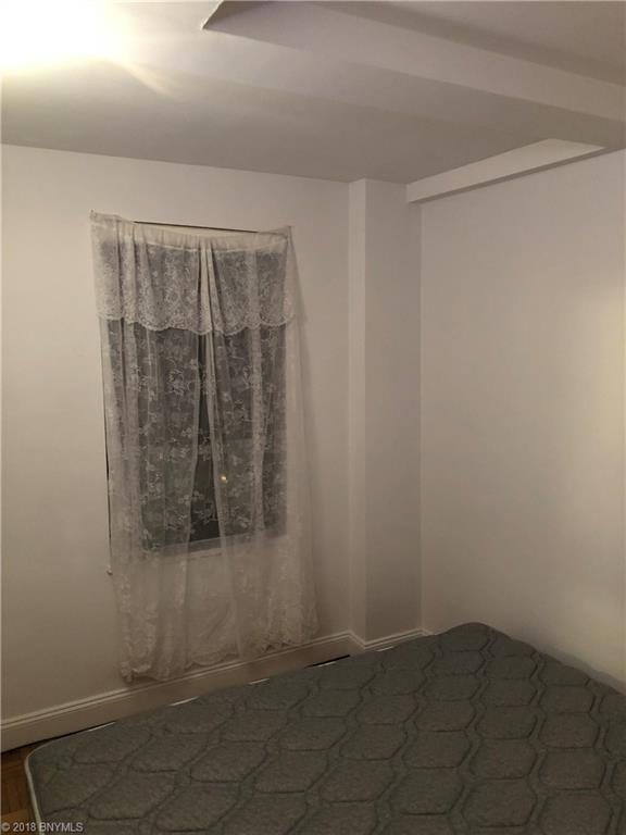 135 East 54 Street  Midwood NY 10022