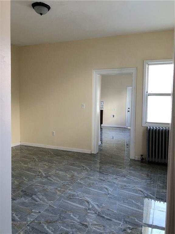130 Prospect Street Stapleton Staten Island NY 10304