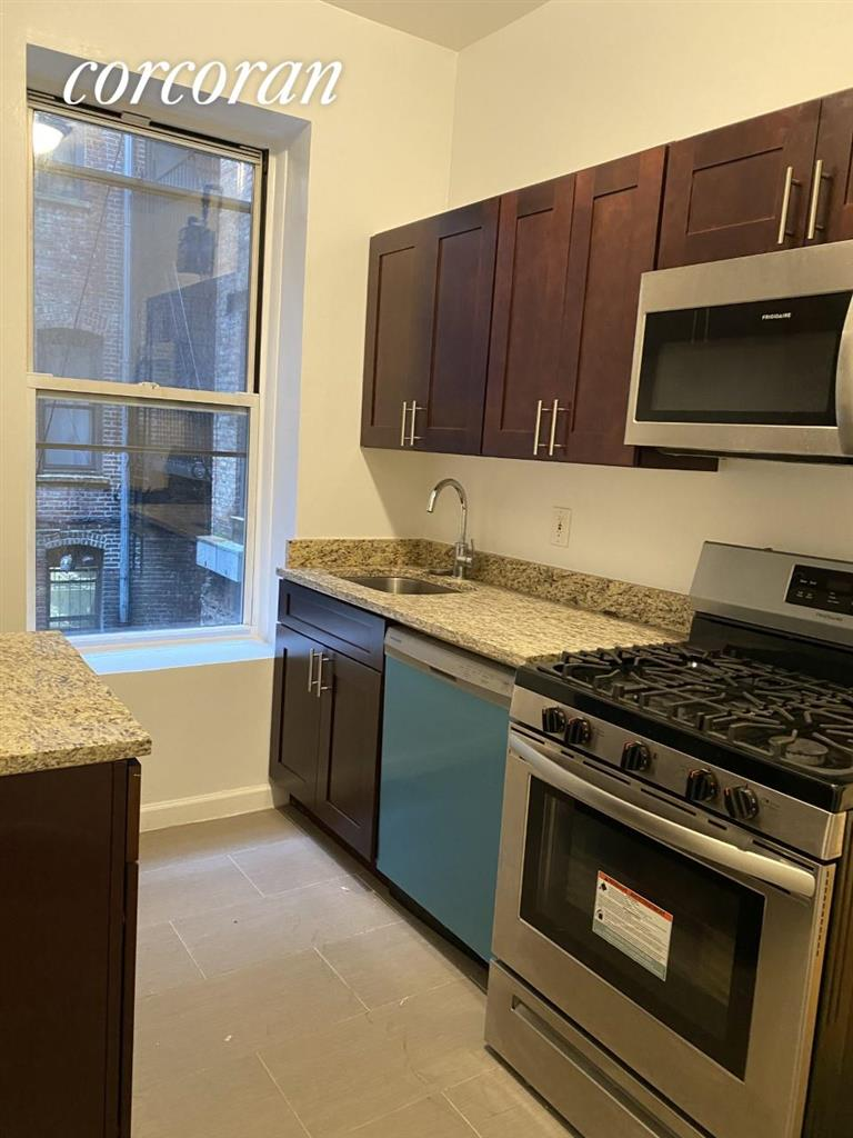 515 West 111th Street Morningside Heights New York NY 10025