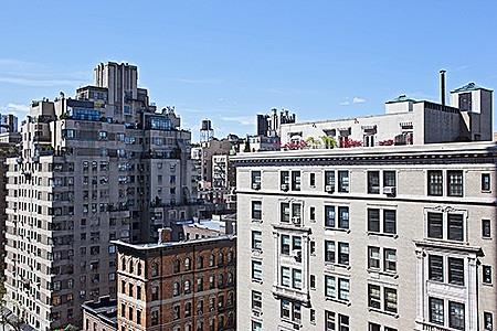 45 East 89th Street Carnegie Hill New York NY 10128