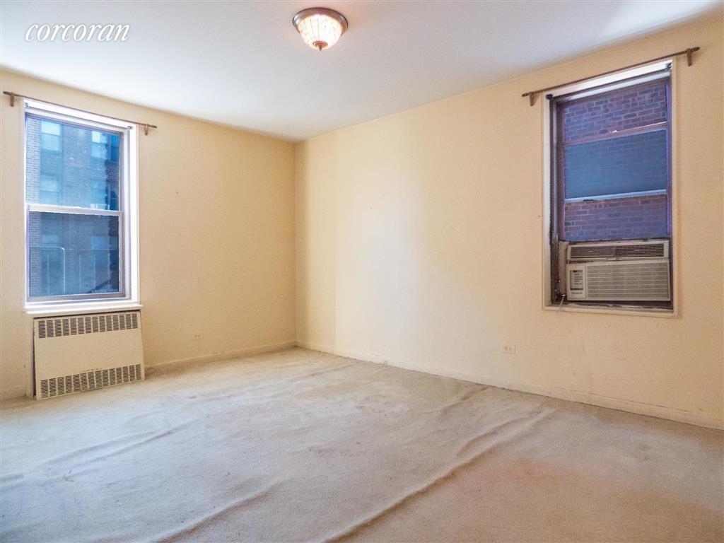 2171 Bragg Street Sheepshead Bay Brooklyn NY 11229