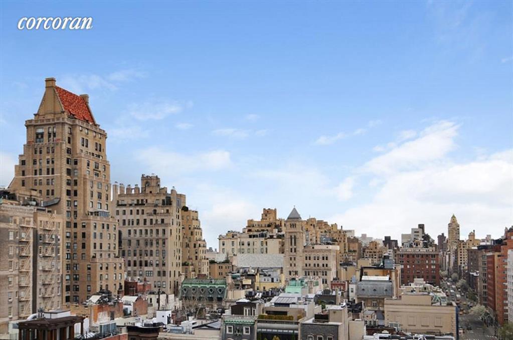 21 East 61st Street 12F Upper East Side New York NY 10065