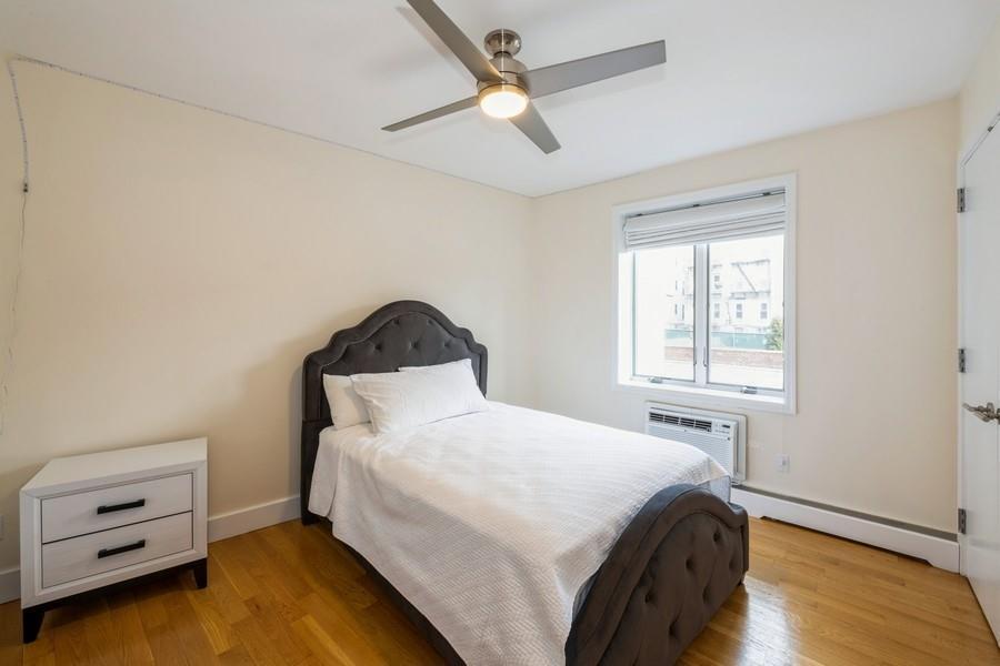 6833 Shore Road Bay Ridge Brooklyn NY 11220