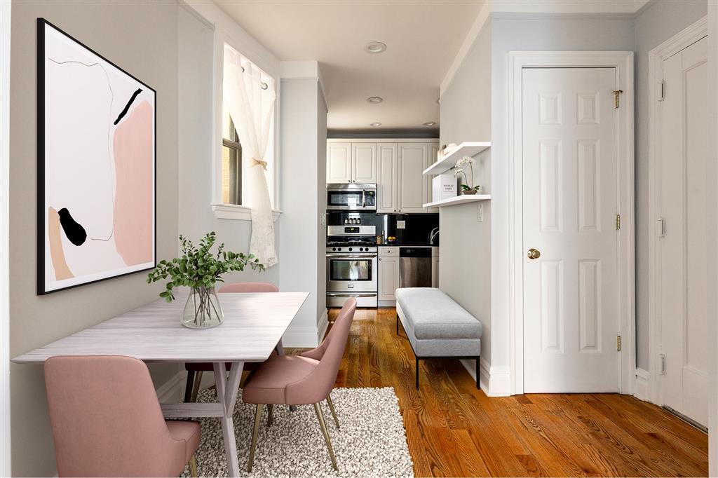 725 Riverside Drive Hamilton Heights New York NY 10031