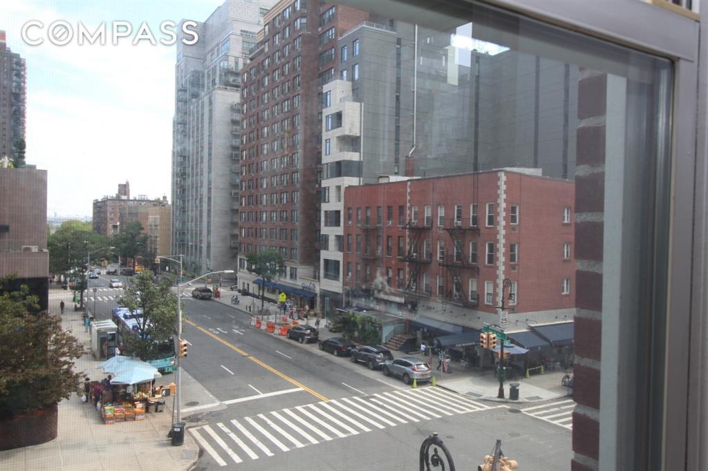 446 East 86th Street Upper East Side New York NY 10028