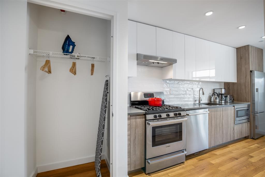 247 North 7th Street Williamsburg Brooklyn NY 11211
