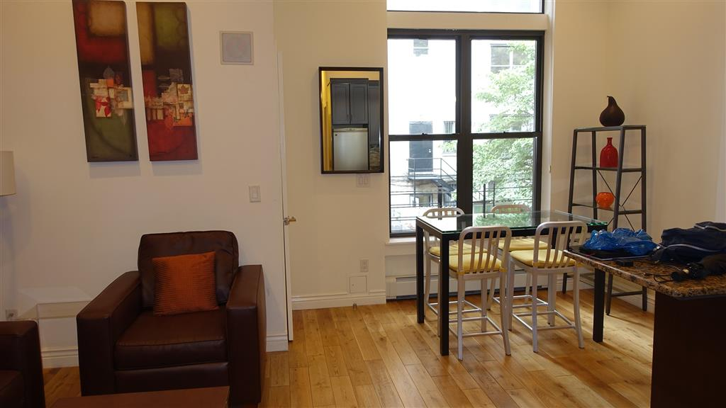115 West 85th Street 4 Upper West Side New York NY 10024