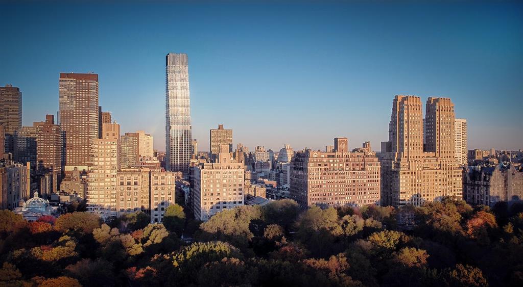 200 Amsterdam Avenue 4A Lincoln Square New York NY 10023