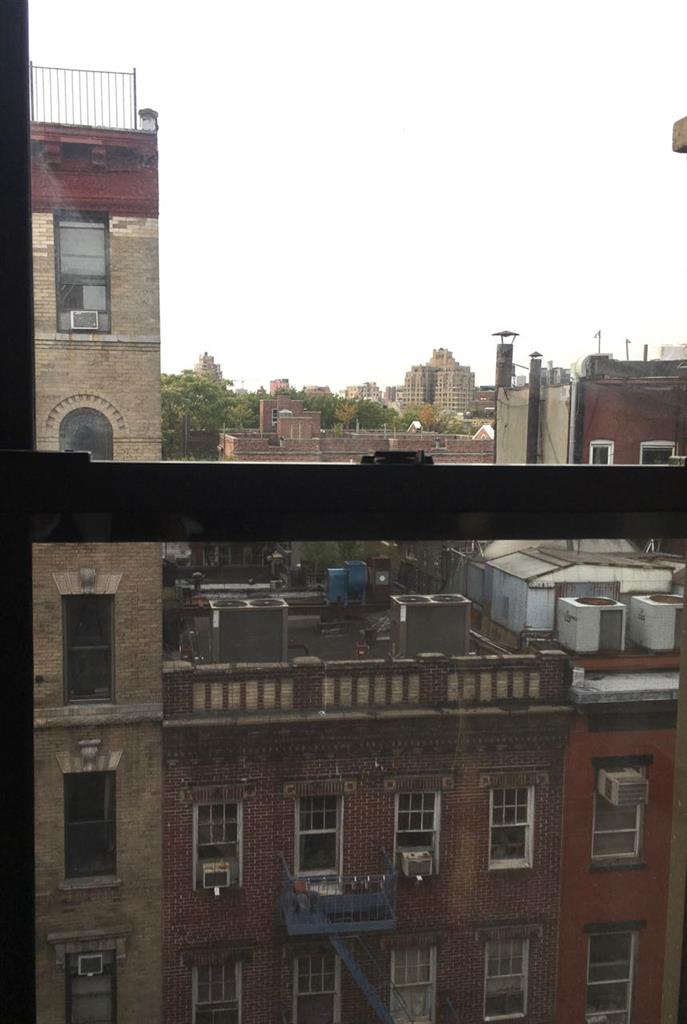 114 MacDougal Street Greenwich Village New York NY 10012