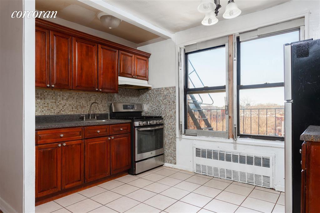 3400 Snyder Avenue 5H East Flatbush Brooklyn NY 11203