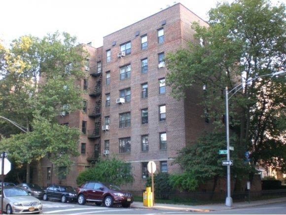 40 89 Street Bay Ridge Brooklyn NY 11209