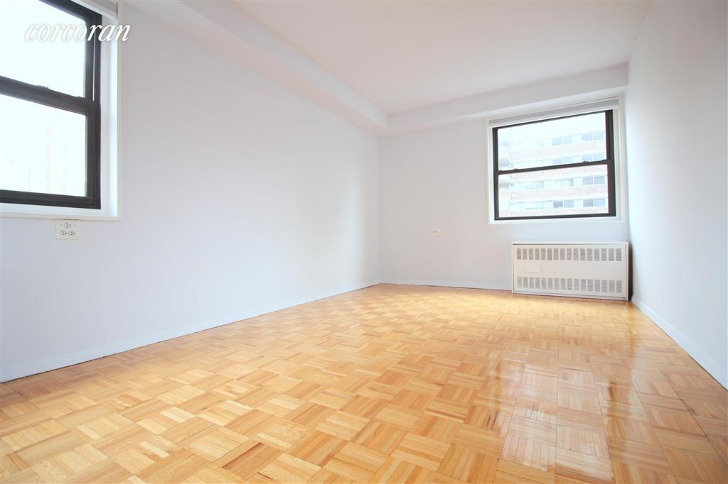 401 Second Avenue Gramercy Park New York NY 10010