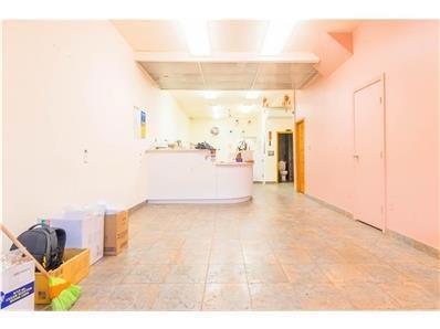 2108 Bath Avenue Bensonhurst Brooklyn NY 11214