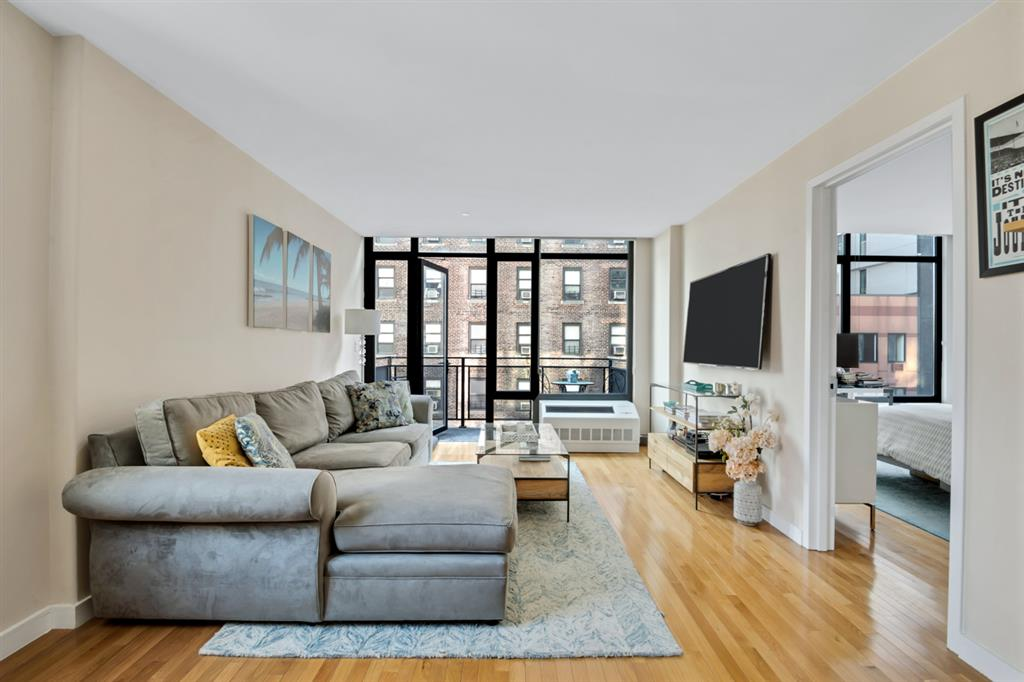 148 East 24th Street Kips Bay New York NY 10010
