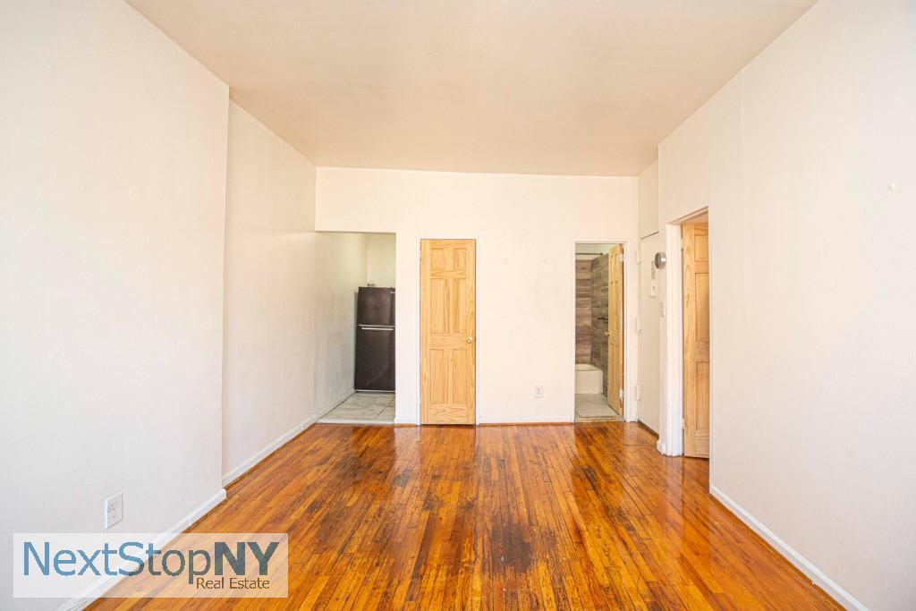160 West 132nd Street West Harlem New York NY 10027