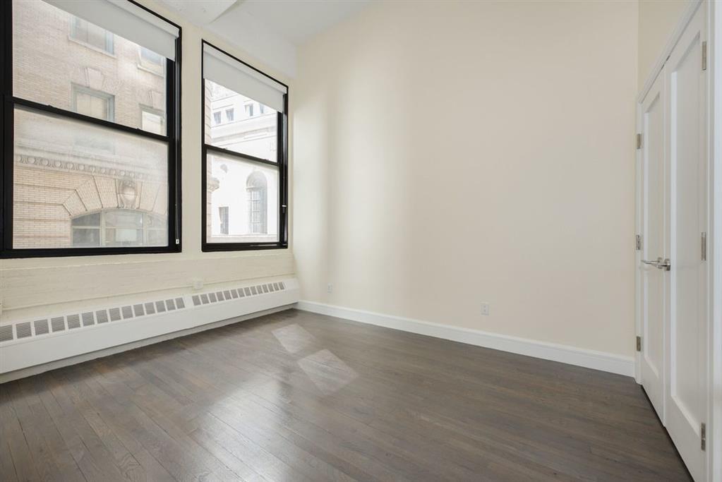 110 Greenwich Street Financial District New York NY 10006