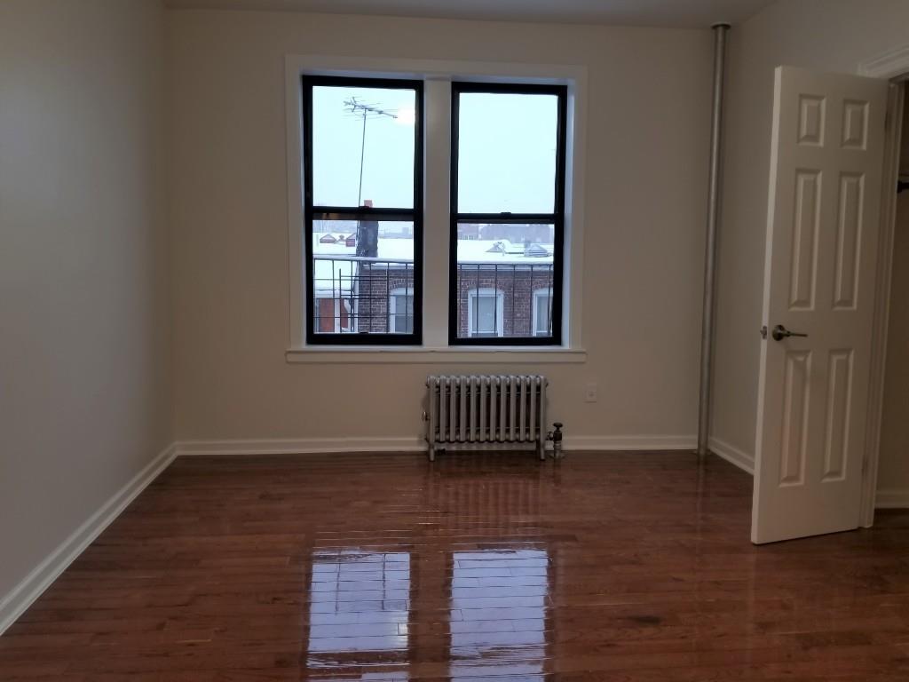 42-29 Judge Street Elmhurst Queens NY 11373