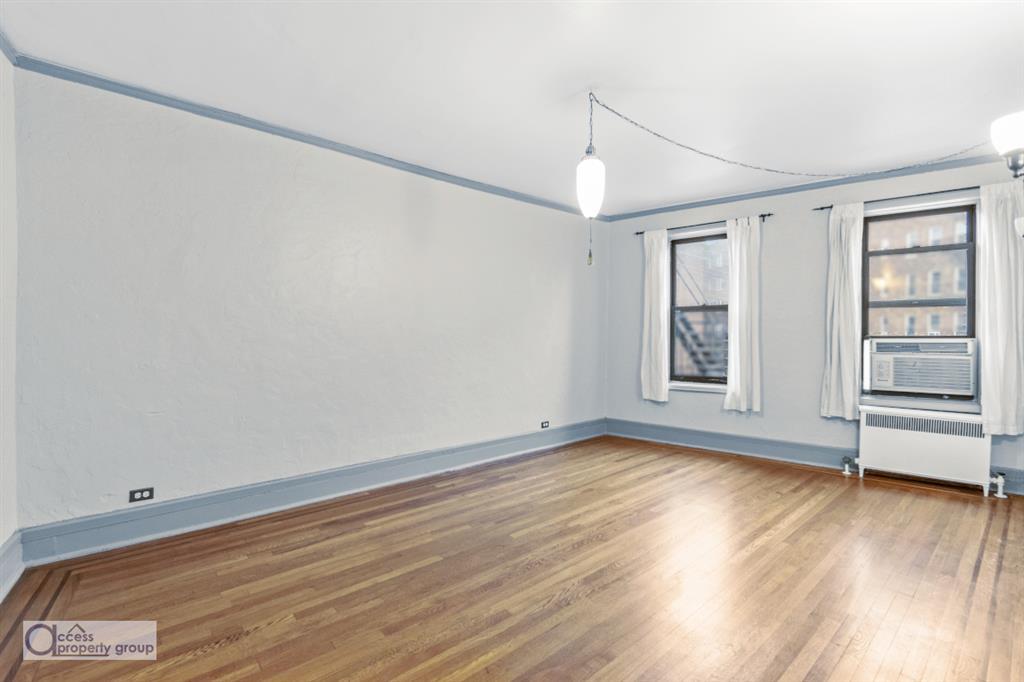 3875 Waldo Avenue Fieldston Bronx NY 10471