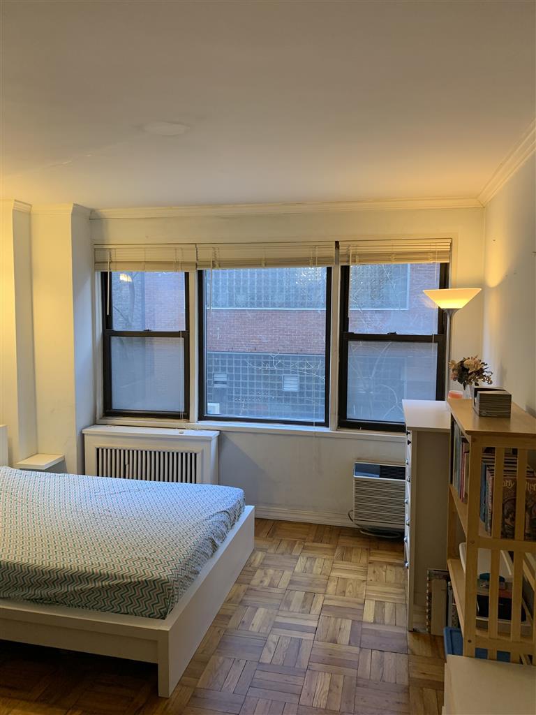 333 East 34th Street Murray Hill New York NY 10016