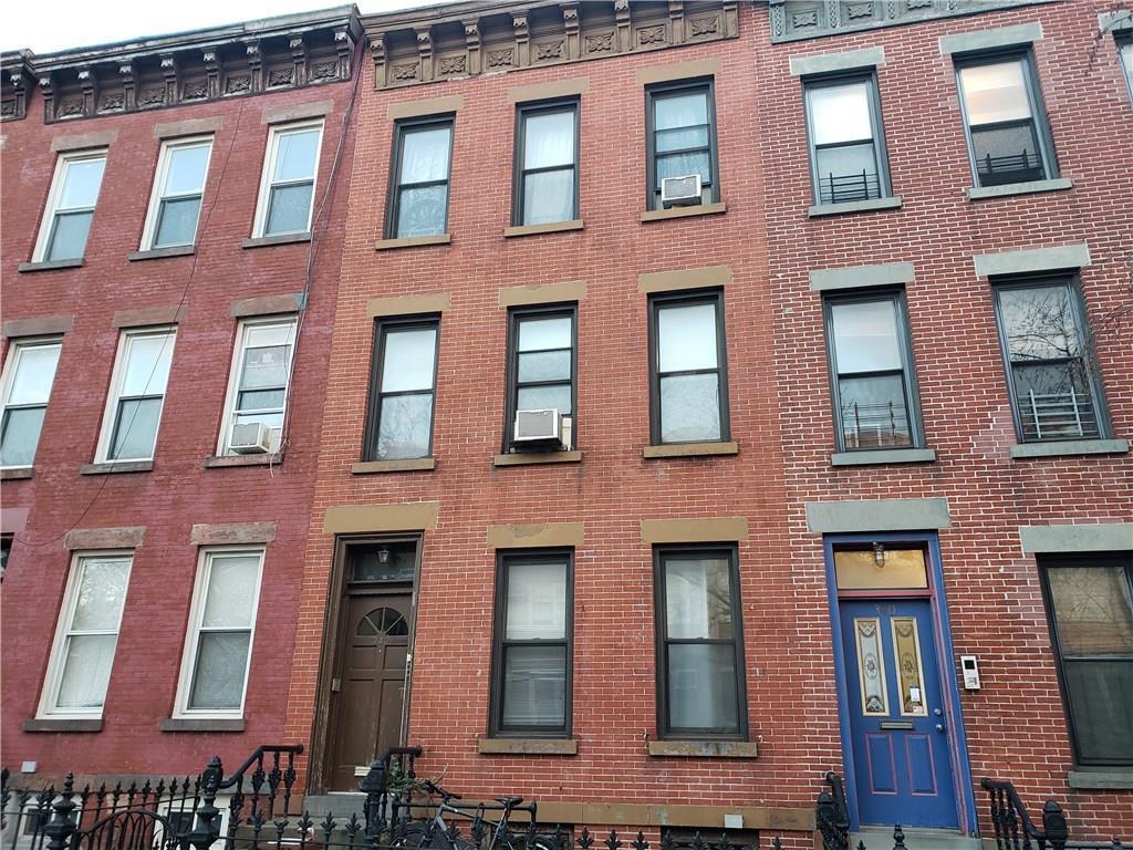 342 19 Street Park Slope Brooklyn NY 11215