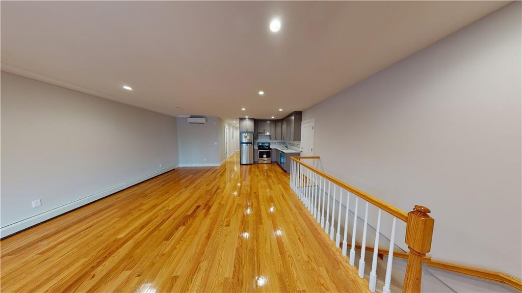 1243 65 Street Dyker Heights Brooklyn NY 11219