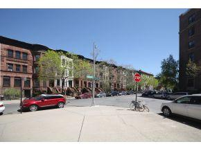21 Butler Place Prospect Heights Brooklyn NY 11238