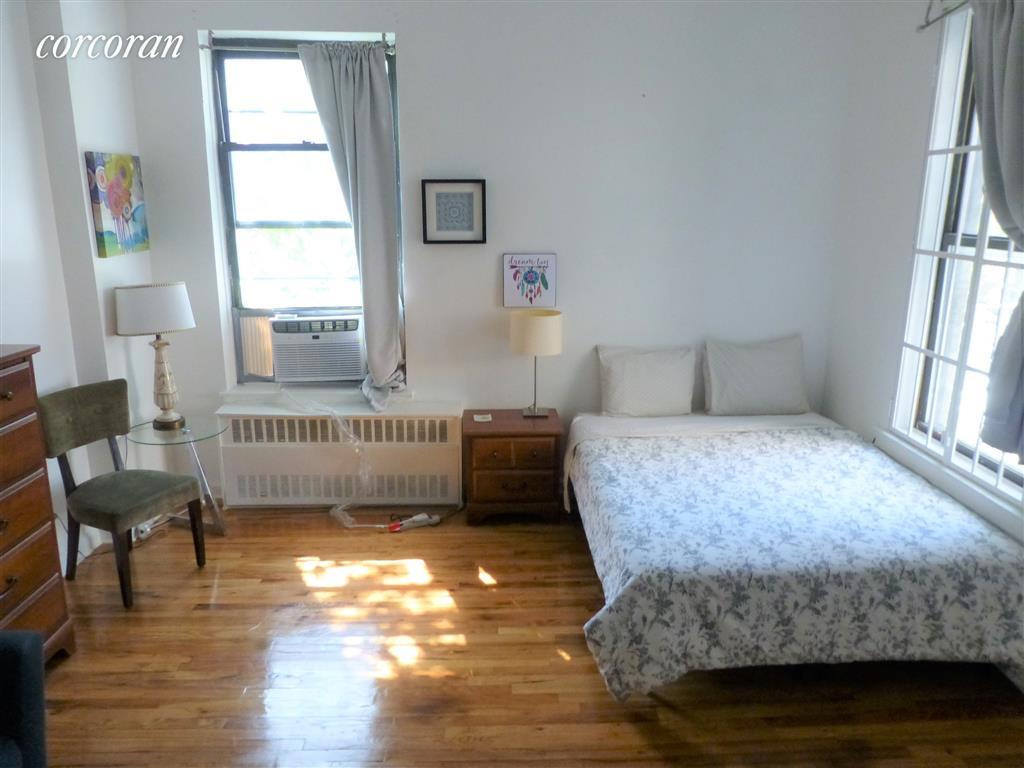 324 East 14th Street E. Greenwich Village New York NY 10003