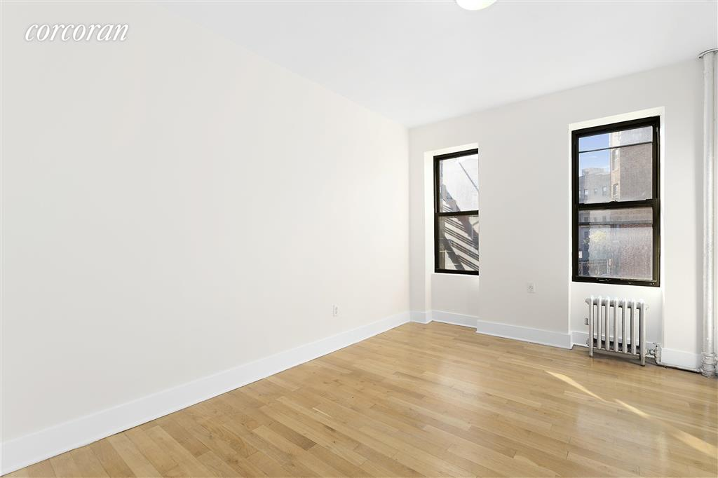 145 Borinquen Place Williamsburg Brooklyn NY 11211