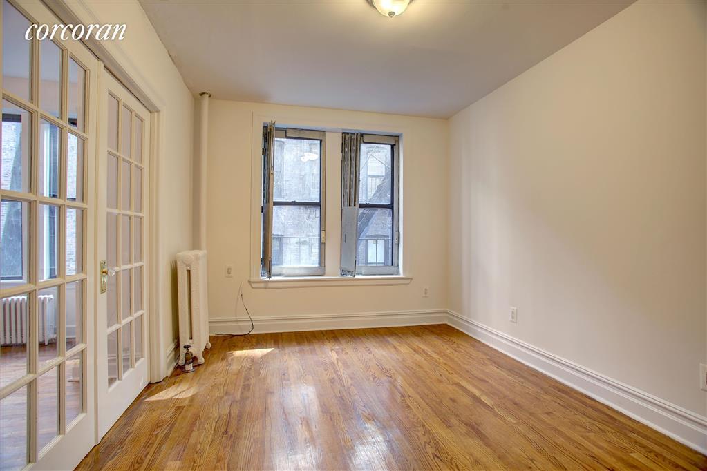 511 West 169th Street 23 Washington Heights New York NY 10032