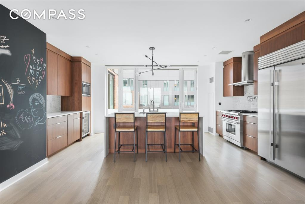 456 Washington Street Tribeca New York NY 10013