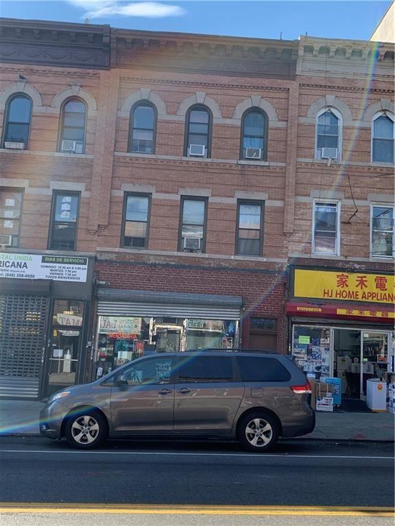 6216 5th Avenue Sunset Park Brooklyn NY 11220