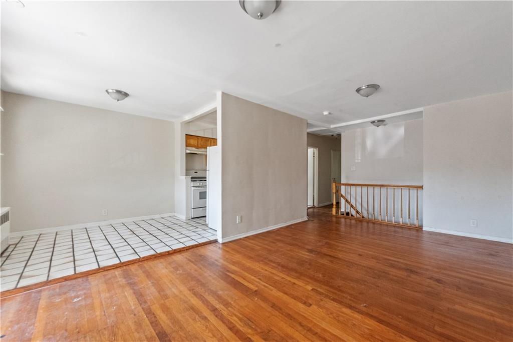 1345 East 85 Street Canarsie Brooklyn NY 11236