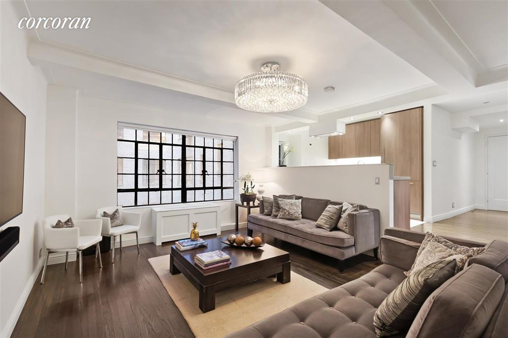 10 Park Avenue Murray Hill New York NY 10016