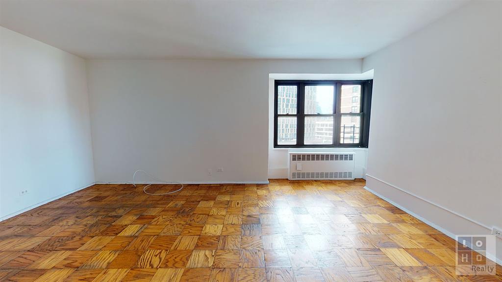 417 Grand Street Lower East Side New York NY 10002