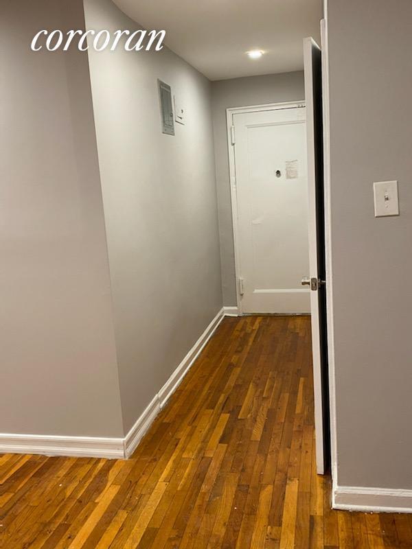 2425 Nostrand Avenue Midwood Brooklyn NY 11210