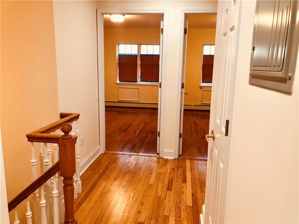 9524 Schenck Street Canarsie Brooklyn NY 11236